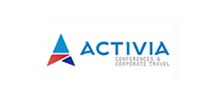 Activia Conference & Corporate Travel
