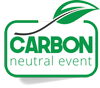 carbon-neutral-event